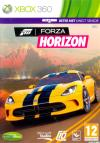 forza_horizon_cover_