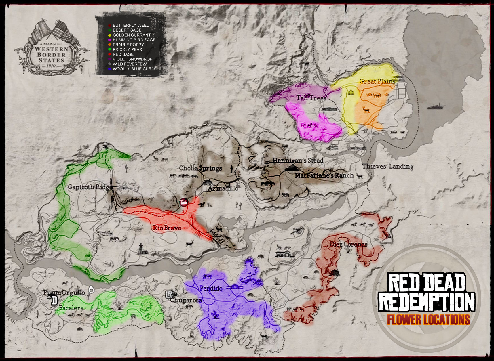 red dead redemption treasure map locations with Red Dead Redemption Gold Locations on Forza Horizon 2 Treasure Map For Bucket List Stunts Reward Boards And Speed Cameras as well Index additionally Watch further Undead Treasure Hunter further 100 Multiplayer Cheats And More.