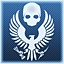 halo4-crimson-alone-achievement