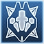 halo4-explore-the-floor-achievement