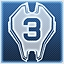 halo4-forerunner-achievement