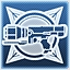 halo4-give-him-the-stick-achievement