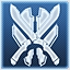 halo4-i-need-a-hero-achievement