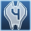 halo4-infinity-achievement