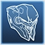 halo4-knight-in-white-assassination-achievement