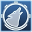 halo4-lone-wolf-legend-achievement