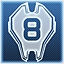 halo4-midnight-achievement