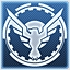 halo4-midnight-launch-achievement
