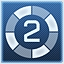 halo4-no-one-left-behind-achievement
