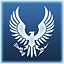halo4-operation-completion-achievement