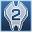 halo4-requiem-achievement