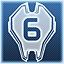 halo4-shutdown-achievement