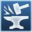 halo4-the-cartographer-achievement