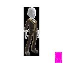 battle_blocks_Cat_Guard_Outfit_F