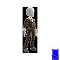 battle_blocks_Cat_Guard_Outfit_M