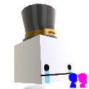 battle_blocks_Hatty_Mask_U