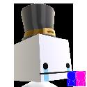 battle_blocks_Hatty_Mask_U
